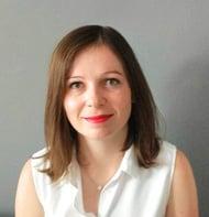 Lucie Loubet - Automat