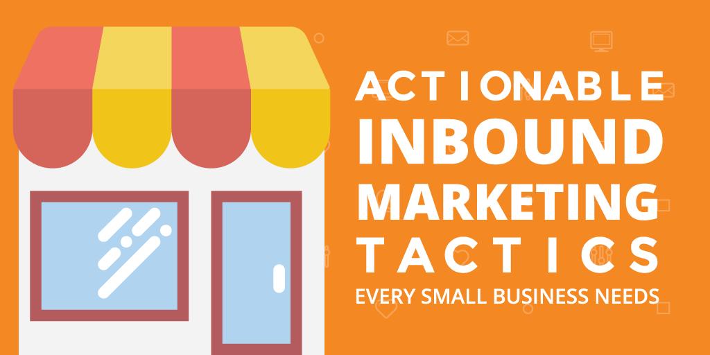 actionable-inbound-marketing-tactics.png