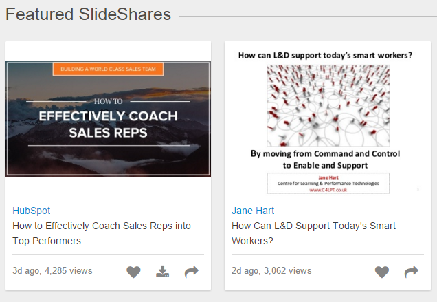 featuredslideshares.png