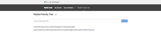 google-mobile-testing-compressed.jpg