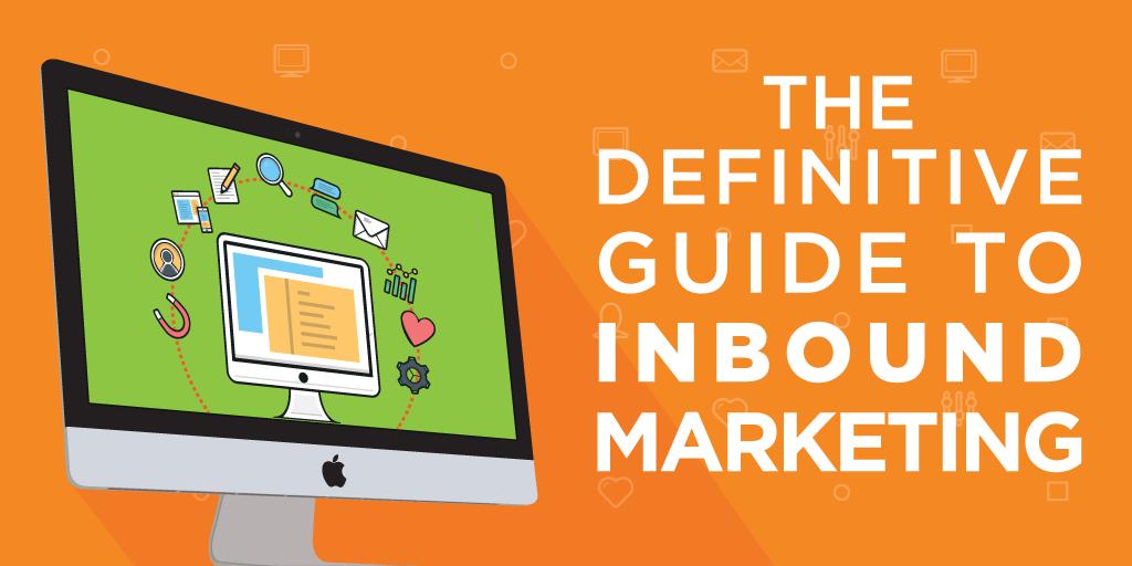 inbound-marketing-guidebook-graphic.png