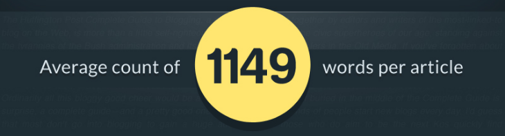 numbersofwords.png