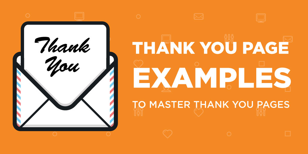 thank-you-examples-2.jpg