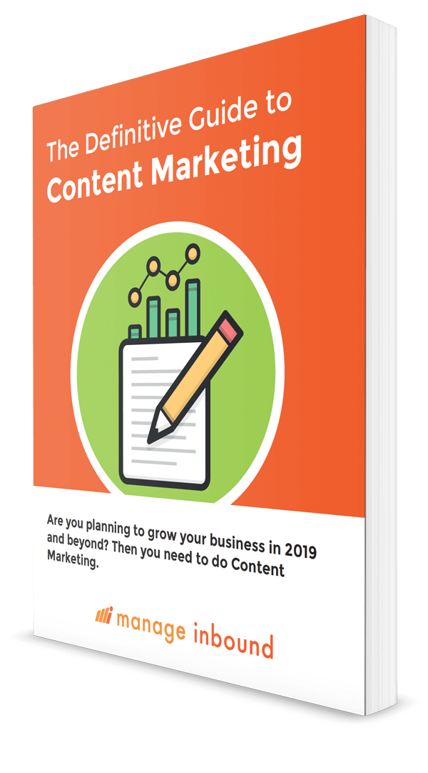 content-marketing-def-guide-cover