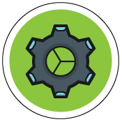 automation-icon.png