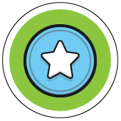 best-icon.png