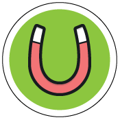 inbound-icon.png