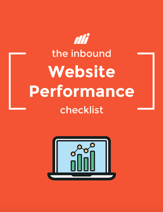 inbound-website-performance-cover
