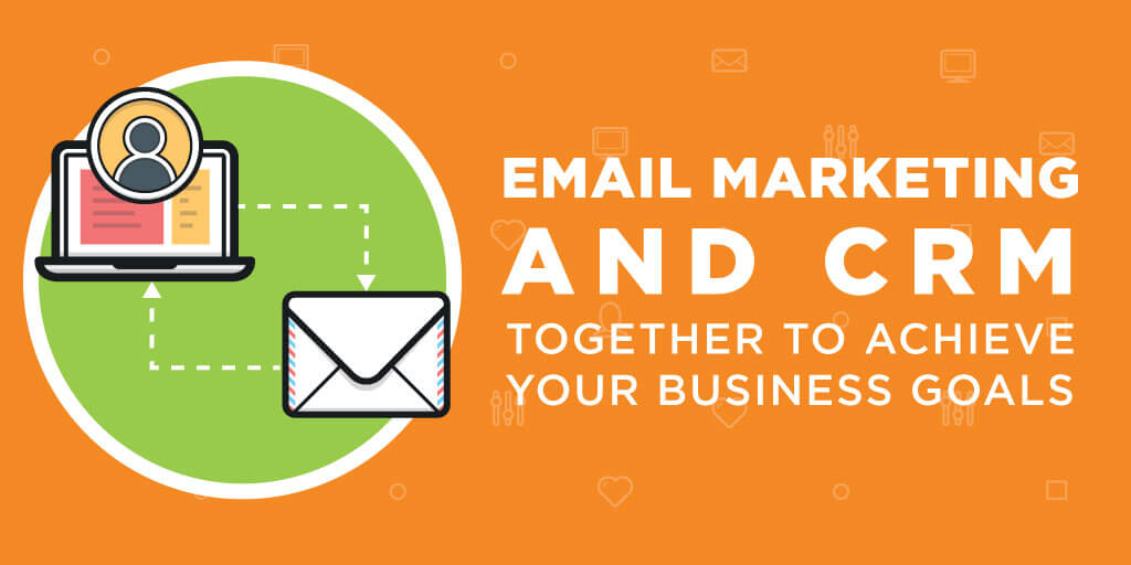 email-and-crm