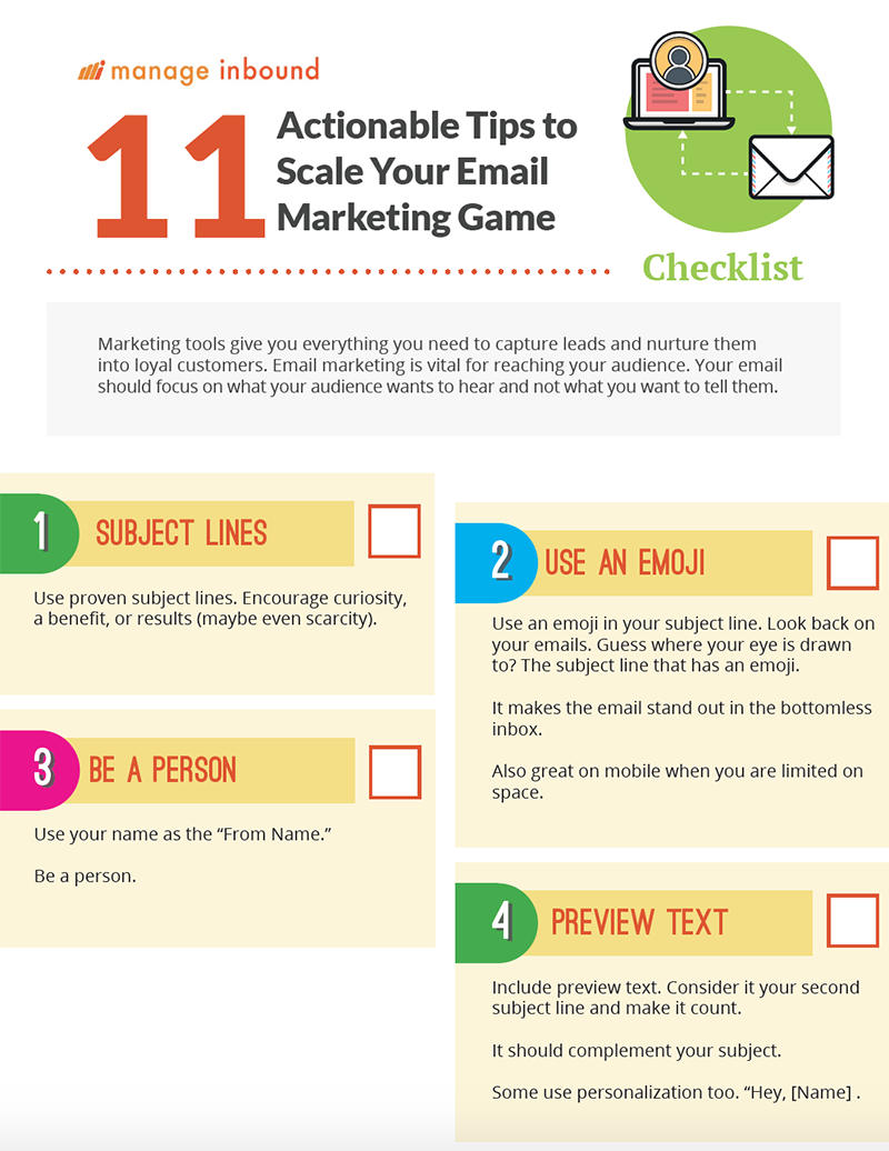 email-marketing-checklist-cover