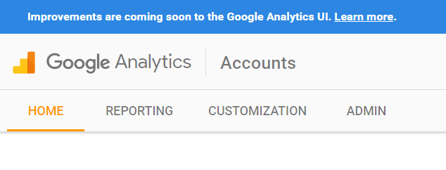 google analytics account.png