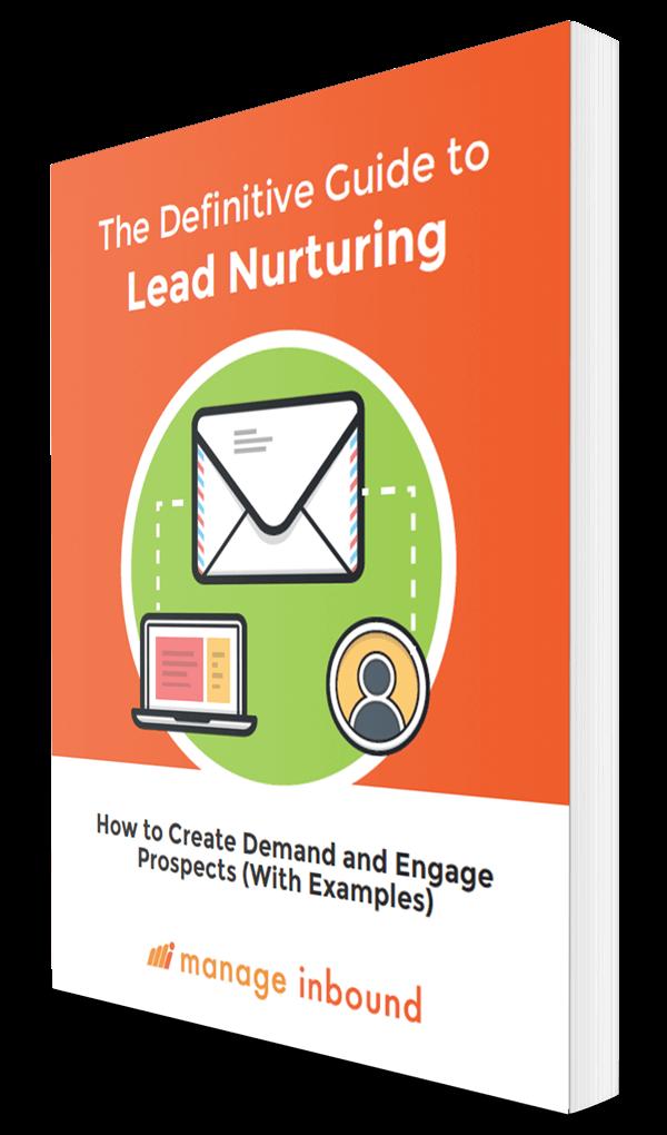 lead-nurturing-cover