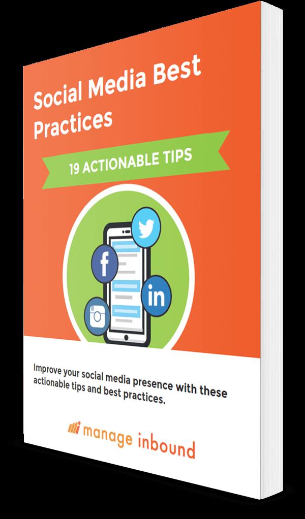 social-media-best-practice-cover