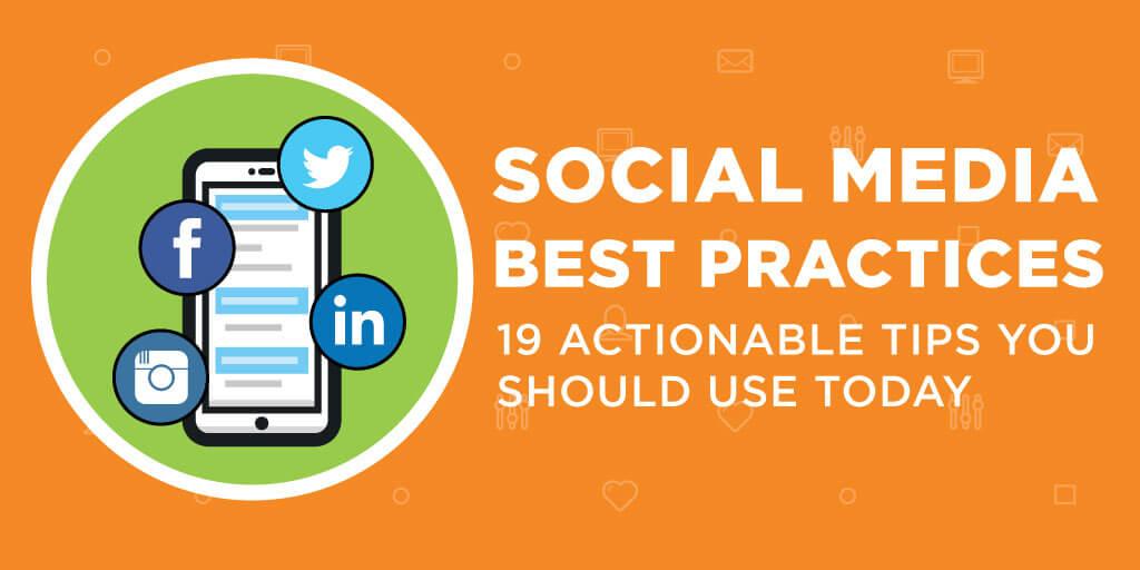 social-media-best-practices