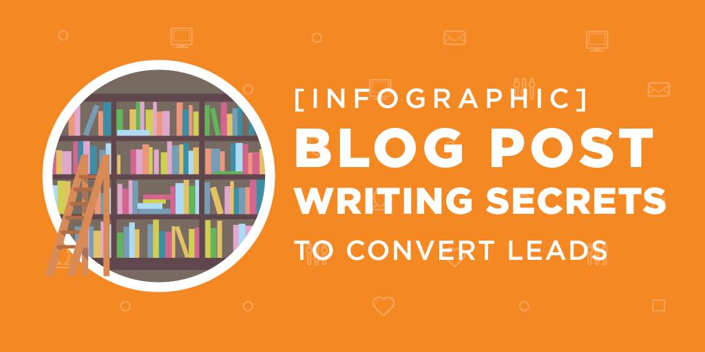blog-post-writing-secrets