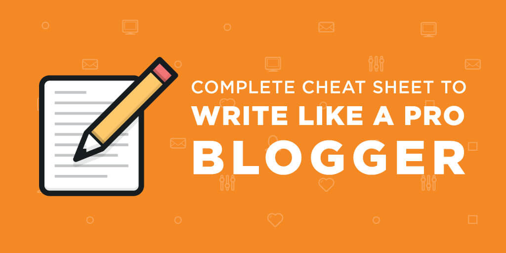 cheat-sheet-to-pro-blogger-graphic-1.jpg