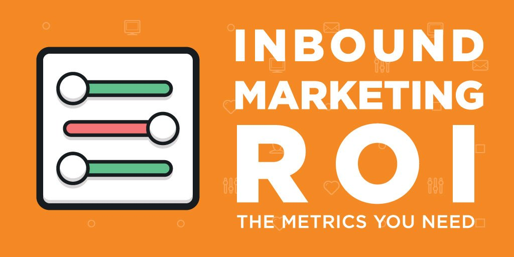 inbound-marketing-roi