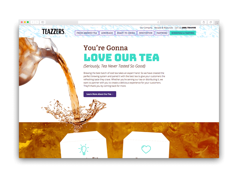 teazzers-vawa-2018.png