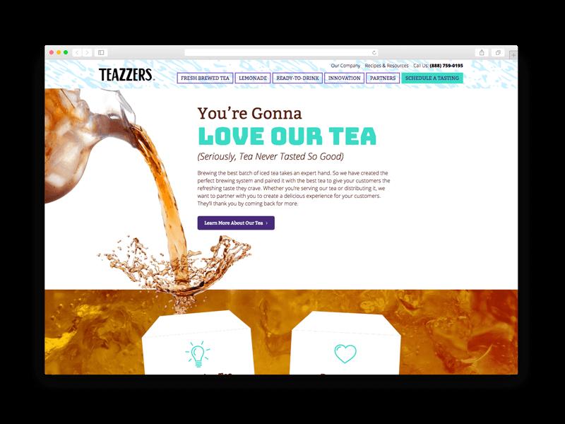 teazzers-vawa-2018.png