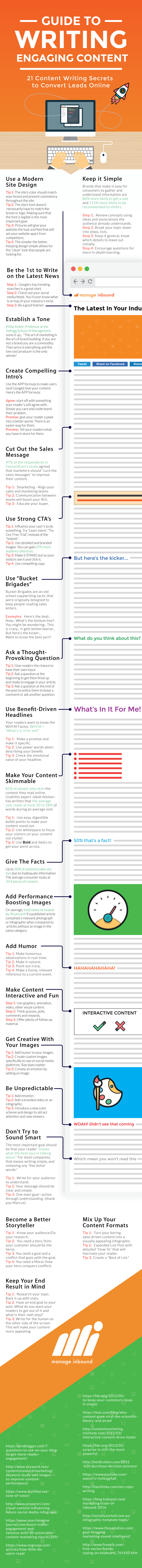 21-ways-content-appealing-infographic.png