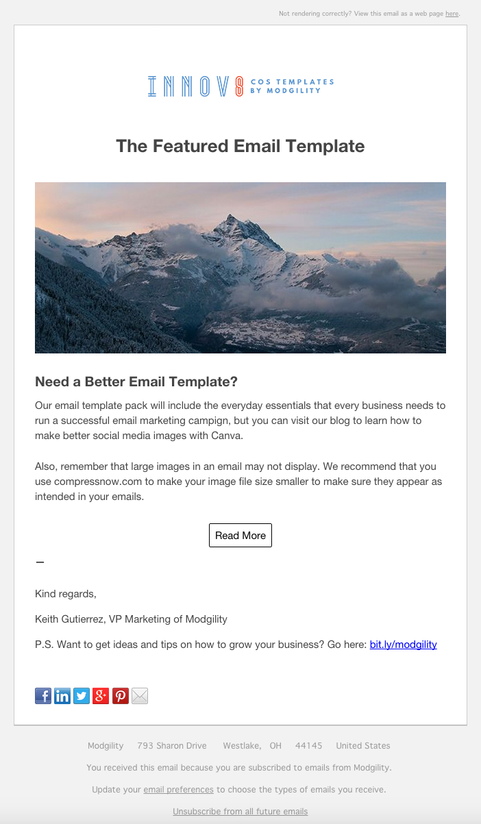 innovate-email-featured