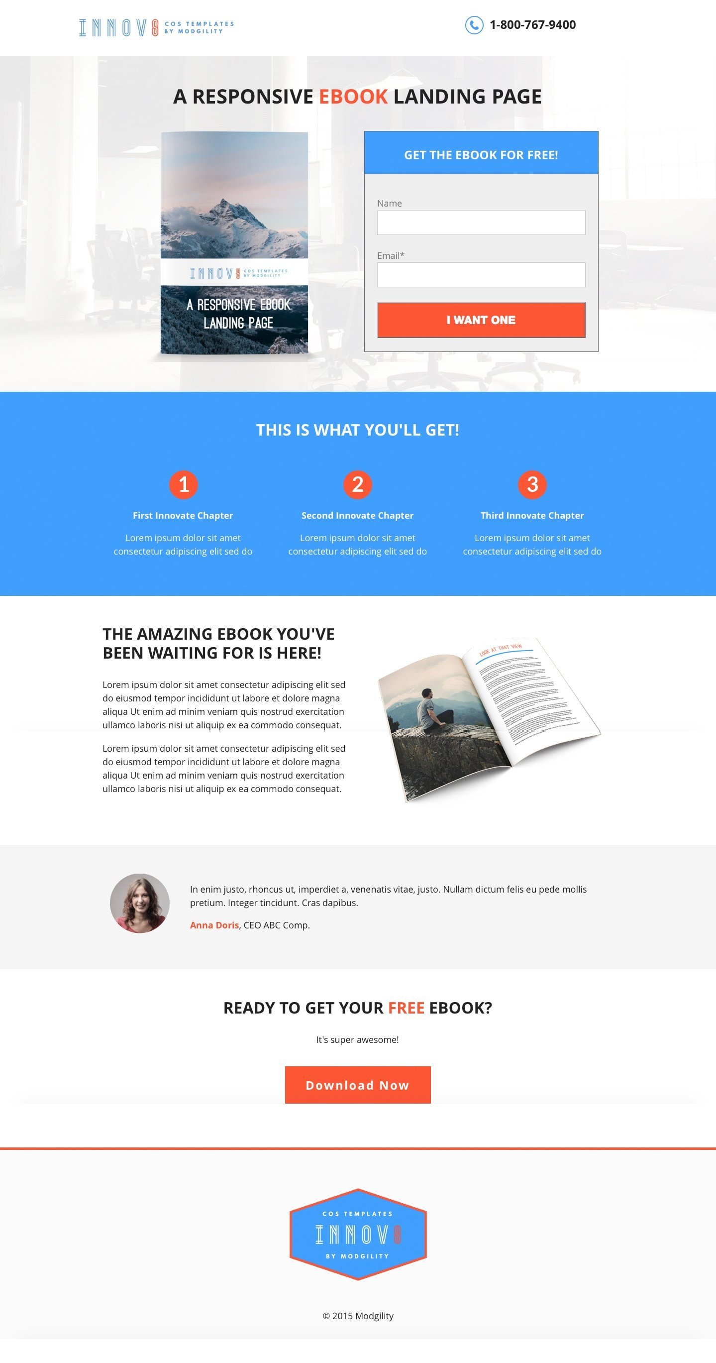 innovate-landing-page-ebook
