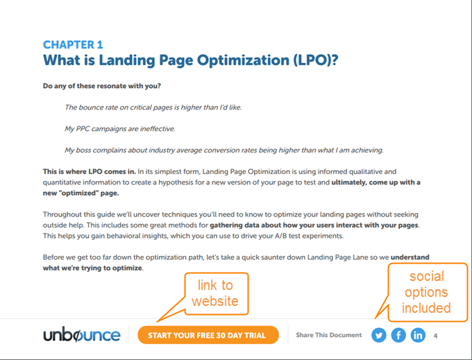 unbounce_pdf_with_link.png